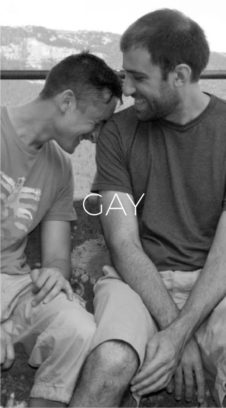 Gay-vertical-2